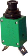 Aircraft Circuit Breakers - 2TC2-20