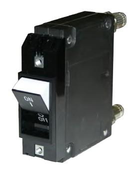 APL/UPL Series - APL111-1-72-353