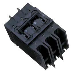 209/219/229 MAGNETIC CIRCUIT PROTECTOR - 229-2-1-66F-5-9-70