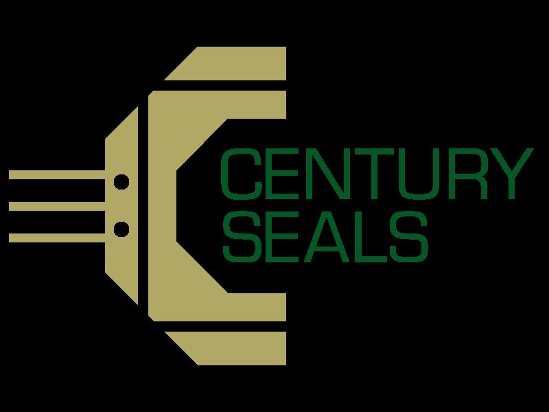 Century Seals