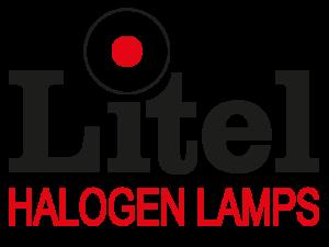 Litel