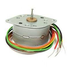 42M AC Synchronous Motor