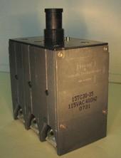 Klixon 15TC30 series