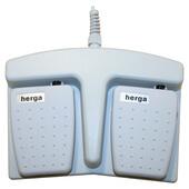 Herga PNs - 6225-0020