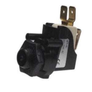 Air Switches - 6871-0C0-U126