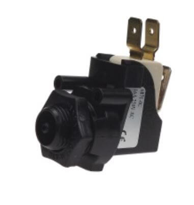Air Switches - 6871-0C0-U126