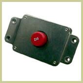 Aircraft Circuit Breakers - 7855-6-200