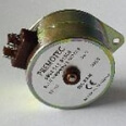 9904 111 31 Series Synchronous Motors