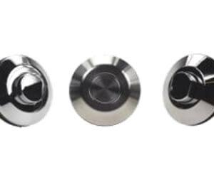 Air Push Button - 6442-BAAA-A000