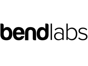 BendLabs Logo