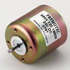 CL40-3 Watt