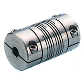 Couplings 6 Beam
