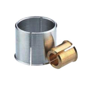 Couplings Bore Reducers