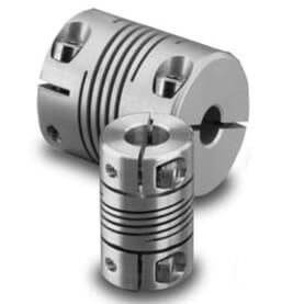 Couplings Single Beam type