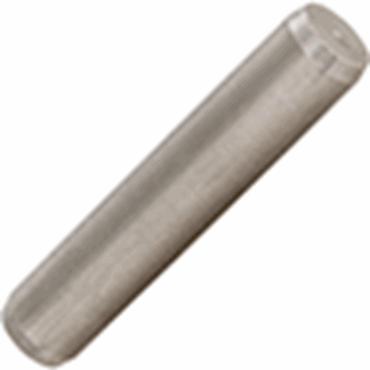 dowel-pins