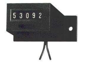 Counters - E5E55K