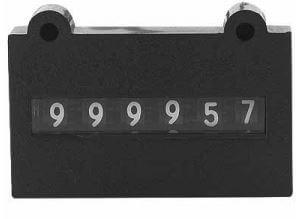Counters - E6B65H