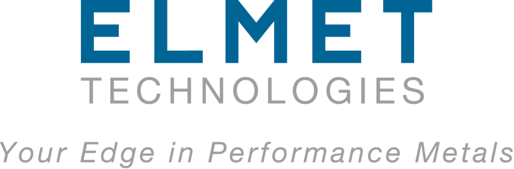 Elmet Technologies