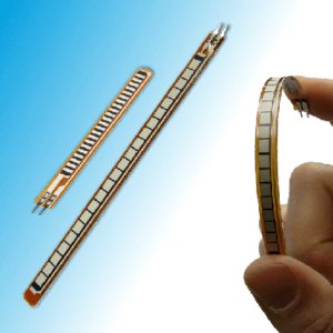 Flex Sensor
