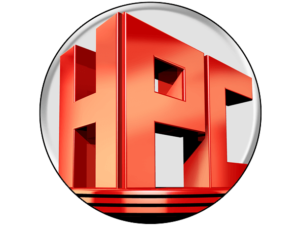 HPC Gears New Logo