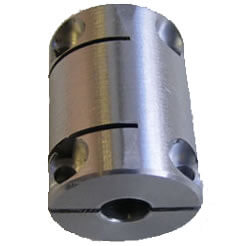 Integral Clamp Collars