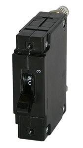 IAL/CEL/LEL Series - IEL111-1-62-63.0-01-V