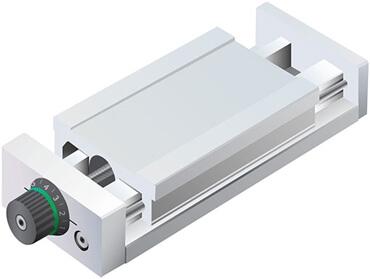 leadscrew-actuators