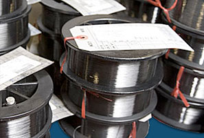 PURE MOLYBDENUM WIRE
