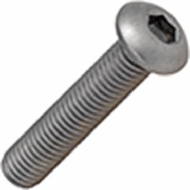 raised-head-screws