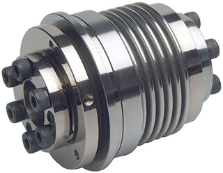safety-couplings