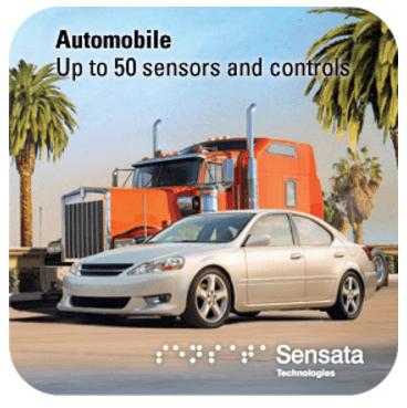 Sensata Automobile