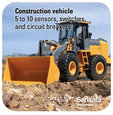 Sensata Construction
