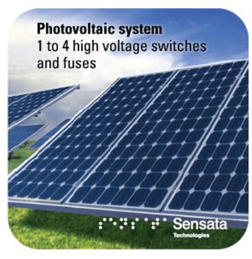 Sensata Solar