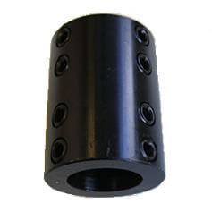 Set Screw Shaft Collars2