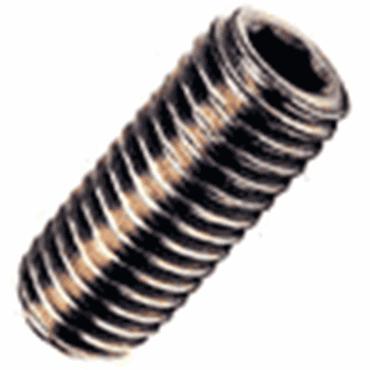 set-screws