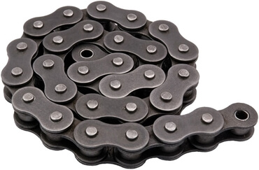 Sprockets & Chains Connectors