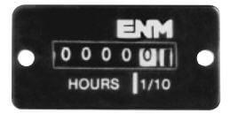 Hour Meters - T14BH517BC73