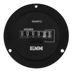 Hour Meters - T55B2B