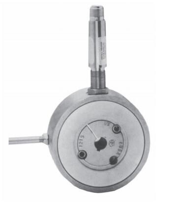Tachometer Transducers - T79850-013-0305