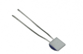 Thin Film Platinum RTD Sensors – High Temperature Range