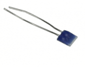 Thin Film Platinum RTD Sensors – Medium Temperature Range