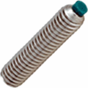 tipped-set-screws