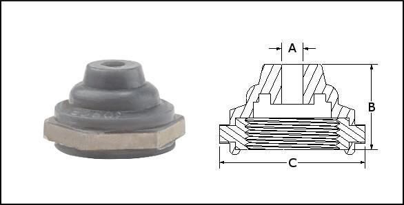 Toggle Boots3