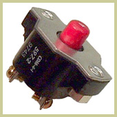 c thermal circuit breaker