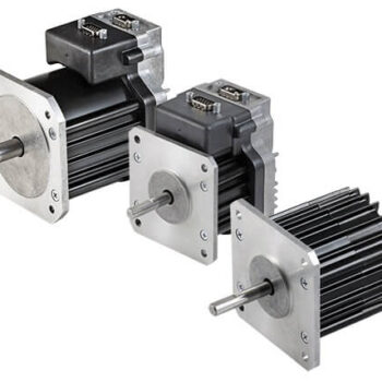 eduramax-brushless-dc-motors