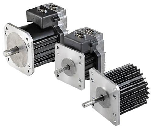 eduramax-brushless-dc-motors