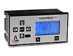 Tachometer - T77810-70